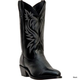 Laredo Mens London Rnd Toe 12in Boots 16EE Chry