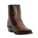Laredo Mens Long Haul Rnd Toe 7in Boots