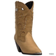Dingo Ladies Ava Pointed Toe 11in Boots 10 Chest