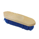Soft Bristle Dandy Brush Sm