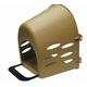 Farm Innovators Nesting Box