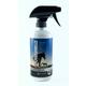 PuriShield Skin Spray