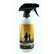 PuriShield Tack Spray