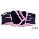 Devon-Aire Hind Splint Boots Large Purple