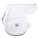Medallion Childrens All Purpose Saddle Pad