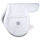 Medallion Close Contact LiftBack Saddle Pad