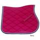 Lami-Cell Diamond Fashion Saddle Pad Kelly Green