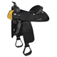 Wintec Western New Generation Contact Saddle