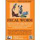 Fecal Worm Test@Home Kit
