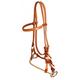 American Saddlery Single Rope Side Pull w/o Bit