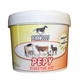 Pennwoods Equine PEPY 4.4 lb