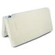Toklat WoolBack Standard Pad