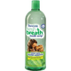 Tropiclean Fresh Breath Water Additive 33.8oz