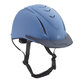 Ovation Deluxe Toddler Schooler Helmet