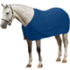 Centaur Turbo Dry Dress Cooler X-Lrg Horse Black