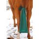 Centaur Turbo Dry Tail Bag Black