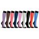Tredstep Pure Air Cool Socks
