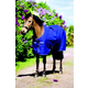 Amigo Hero 6 Pony Medium Turnout Blanket