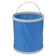 Fold Up Bucket with Storage Bag