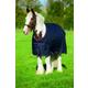 Horseware Amigo XL 400G Turnout Blanket 90