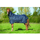 Horseware Amigo Pony Bravo 12 Plus 250G Turnout 69