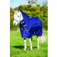 Amigo Pony Hero 6 Plus Turnout Blanket 200g