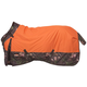 Tough-1 1200D Snuggit Tough Timber Blanket