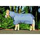 Horseware Rhino Pony Plus 400G Turnout Blanket 69