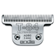 Andis UltraEdge Clipper Blade Size T84