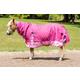 WB 1200D Combo Pony Turnout Sheet 57 Royal