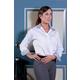 Devon-Aire Ladies Signature Equi-Dry L/S Shirt 44