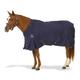 Centaur 1200D Turnout Blanket 150g 84 Purple