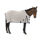Centaur Original Irish Knit Sheet