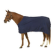 ThermaDry Stable Sheet 84 Navy