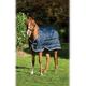 Horseware Pony Liner 100G 69