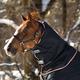 Horseware Rambo Optimo Hood 0g XL