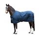Horseware Amigo Insulator Lite 100g 84
