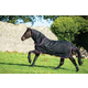 Horseware Amigo Hero 6 Plus Medium 200g Black 84