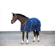 Rambo Optimo Stable Blanket 400g