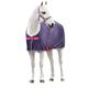 Amigo Pony Jersey Coolerr