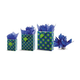Lucky You 8-Pack Gift Bag Collection