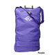 Tough-1 Personalized 3-Hook Tack Carrier Bag Br Tl