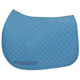 TuffRider Neon Basic All Purpose Saddle Pad