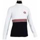 Equine Couture Ladies Centennial LS Show Shirt L