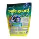 Safe-Guard 0.5% Alfalfa Multi-Species Pellets