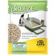 Tidy Cats BREEZE Cat Litter Pellets 3.5 lb