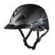 Troxel Rebel Rodeo Steer Helmet