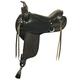 Big Horn Gaited Flex Trail Saddle