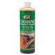 Viodine Medicated Shampoo
