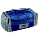 Roma Dura-Mesh Personalized Gear Bag
